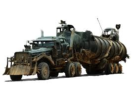 futuristic military jeep mad max fury road vehicle showcase site