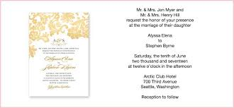 Wedding Reception Wording Samples Wedding Invitations Phrases Searching For Wedding Invitation