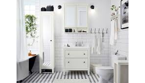 bedroom best color for master bedroom decor for small bathrooms