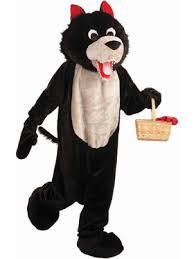 mens scary u0026 horror halloween costumes anytimecostumes com