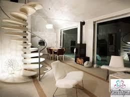unique home interiors unique home interior design ideas best home design ideas sondos me