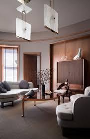 stunning interior design living room ideas contemporary living
