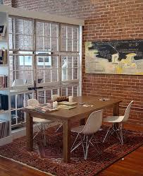Industrial Dining Room by Top 19 Elegant Dining Room Designs