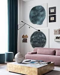 Teal Living Room Curtains Best 25 Turquoise Curtains Ideas On Pinterest Aqua Decor Teal