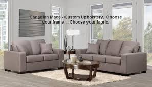 furniture store kitchener waterloo furniture stores kitchener ontario photo of home style furniture