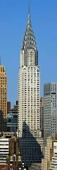 536 best buildings u0027 architecture images on pinterest amazing