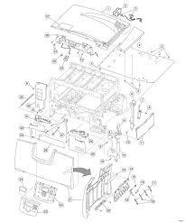 lexmark c770 u0026 c772 parts argecy