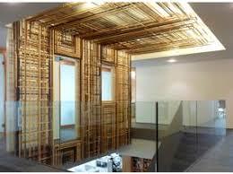 le de bureau architecte bureau d architecte info conseil et service immobilier luxembourg