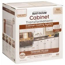 Kitchen Cabinet Paint Kit Kitchen Cabinet Hardware On Modern - Kit kitchen cabinets