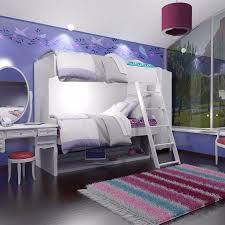 space saver beds hiddenbed of oregon blog informative articles
