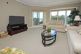 Hamptons Map Hampton Villas Vacation Rentals U2022 Resort Rentals Of Hilton Head