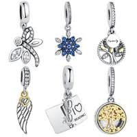 925 silver charms buy wholesale china charm direct on dhgate