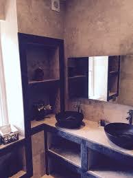 bathroom tiling in york u2013 woodstone tiling