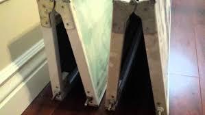 Sliding Mirror Closet Door Hardware Sliding Closet Door Bottom Guide 3 Track Doors Mirror Bifold