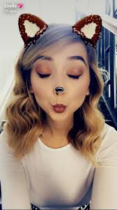 3553 best zoella images on pinterest zoella youtubers and sugg life