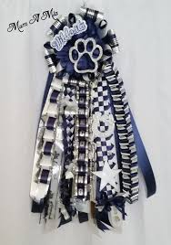homecoming garter ideas 17 best images about homecoming on football