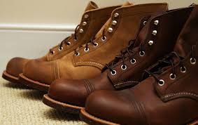 good cheap motorcycle boots iron rangers impossible decision to be made amber or hawthorne