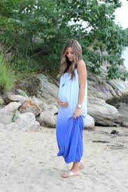 maternity clothing stores near me style best maternity clothing stores maternity clothing