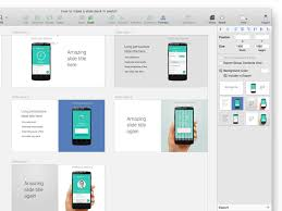 page 3 more tutorials and tips for sketch 3 sketch app sources