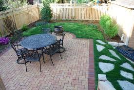 exterior cozy flagstone pavers for outdoor flooring design ideas