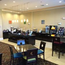 Breakfast At Comfort Suites Comfort Suites 39 Photos U0026 26 Reviews Hotels 2120 West Lucas