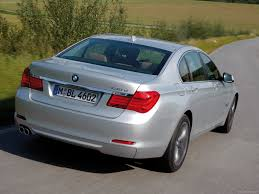 bmw 730d 2009 pictures information u0026 specs