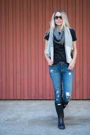 hunter boots black friday best 25 hunter boots sale ideas that you will like on pinterest
