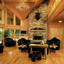 394 best log home interior u0026 decorating images on pinterest