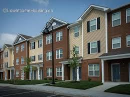 pennsauken nj low income housing pennsauken low income