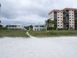 Fish House Fort Myers Beach Reviews - beach haven beautiful beachfront cottage vrbo