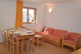 tva chambre d hotel alpvision residence pracondu 2 nendaz switzerland booking com