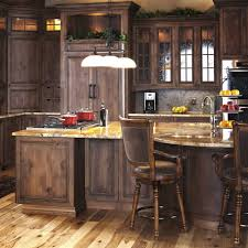 Kitchen Cabinets In Denver Colorado Rustic Kitchen Gallery Jm Kitchen Denver