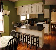 cheap kitchen cabinets toronto inexpensive kitchen cabinets toronto home design ideas
