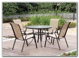 menards patio furniture