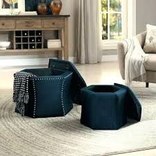 Buy Ottomans Fancy Where To Buy Cheap Ottomans Cheap Ottoman Coffee Table