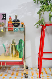 16 best pretty the nests images on pinterest nests bar carts