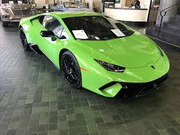 porsche viper green vs signal green perfect color for a gt3 verde mantis from performante rennlist
