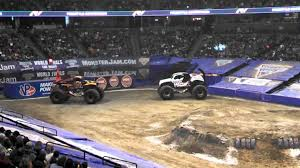 bigfoot monster truck show monster truck show colorado pinterest atlanta motorama to reunite