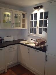 Led Kitchen Lighting Fixtures Design Brilliant Led Kitchen Light Fixtures Stunning Led Kitchen