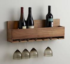 best 25 wine rack plans ideas on pinterest wine rack diy