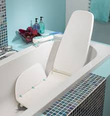 Bathtub Chairs For Seniors Bath Lifts For The Elderly U0026 Disabled Manage At Home