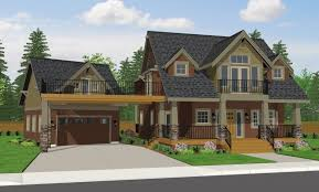 craftsman style garage plans house plans with detached garage craftsman house plans with detached
