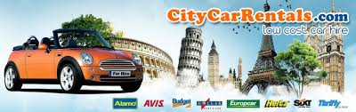 rent a in italy city car rentals fleet car hire italy uk dublin