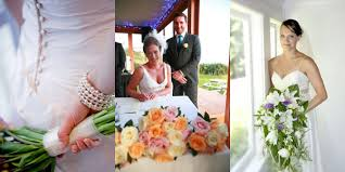 wedding flowers auckland wedding flowers from roses are auckland florist