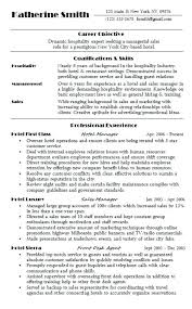 hospitality resume template 2 top notch resume hospitality resume sle top notch resume