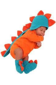 infant dinosaur halloween costume 28 best costume stuff images on pinterest halloween costumes