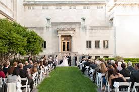 wedding photography cincinnati cincinnati wedding photographer barge photography cincinnati