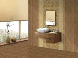 tile wall bathroom design ideas images of bathroom tile designs ideas about shower tile designs on
