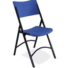 Lightweight Folding Chairs Complete Kits Ready To Ship Or Customized Kits To Any