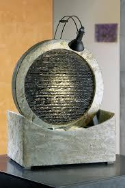 fontaine en pierre naturelle oregistro com u003d fontaine de jardin ronde en pierre idées de